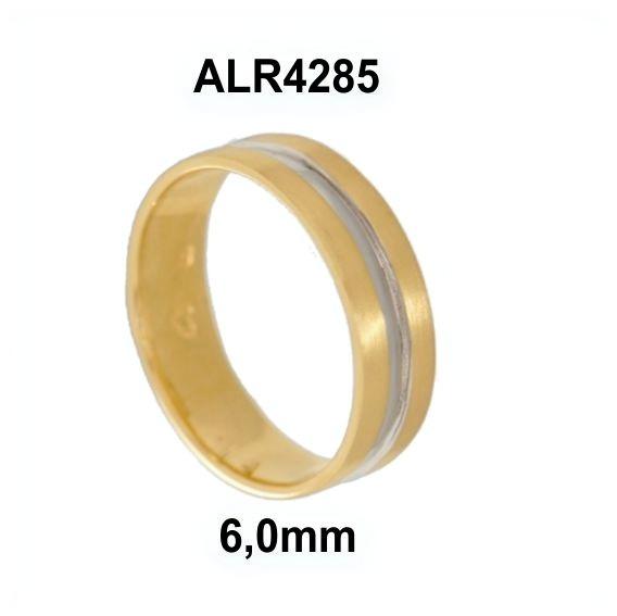 ALR4285
