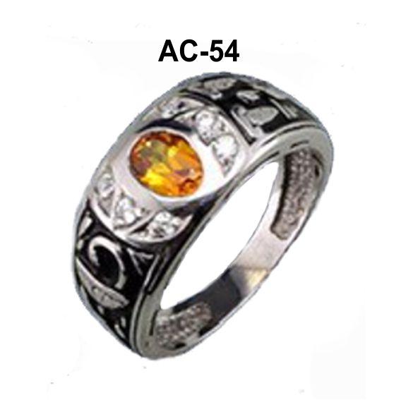 AC-54