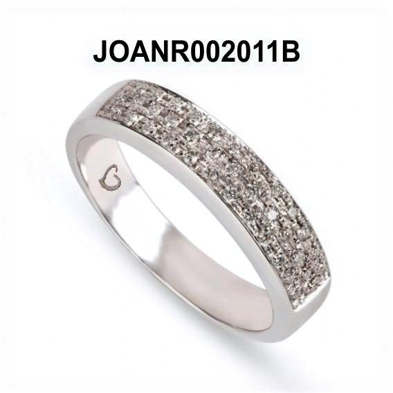 JOANR002011B diamantes