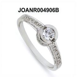 JOANR004906B diamantes