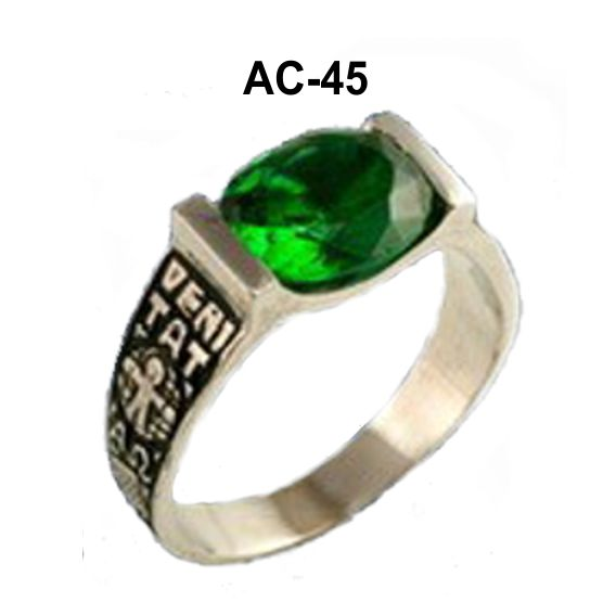 AC-45