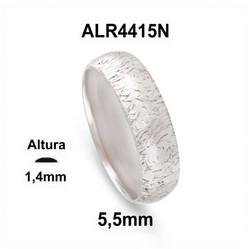 ALR4415N