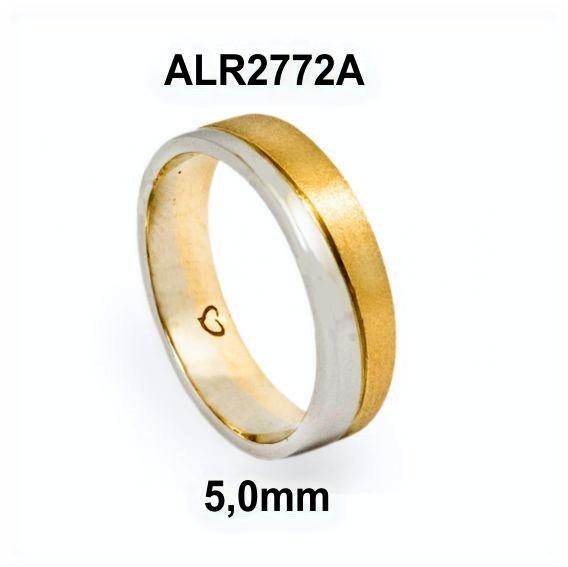 ALR2772A