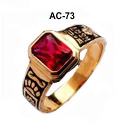 AC-73