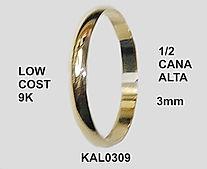 KAL0309