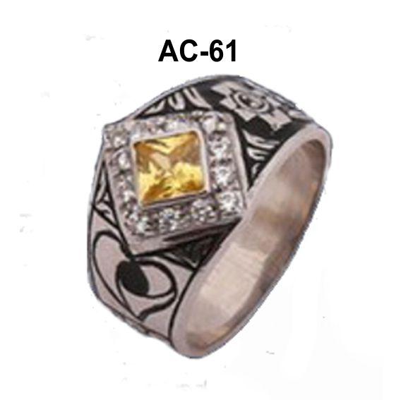 AC-61