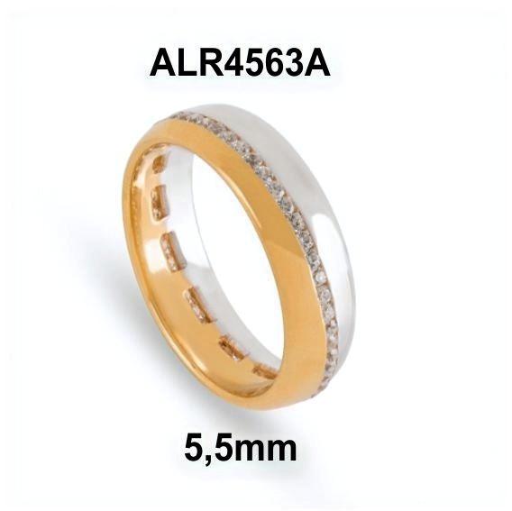 ALR4563A