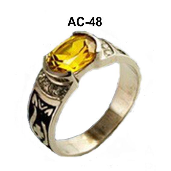 AC-48
