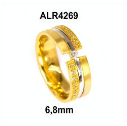 ALR4269