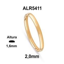 ALR5411