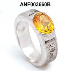 ANF003660B
