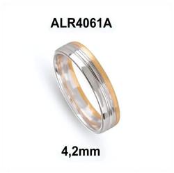 ALR4061A