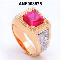 ANF003575