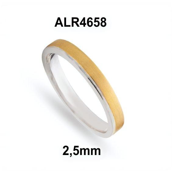 ALR4658