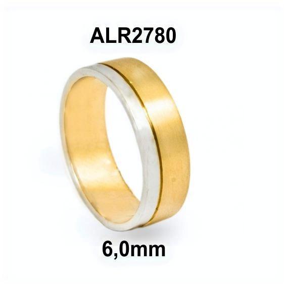 ALR2780