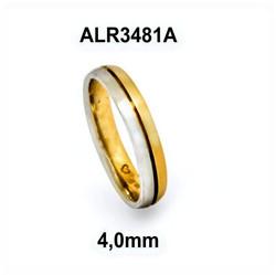 ALR3481A