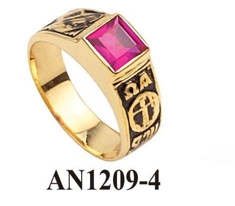 AN1209-4