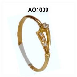 AO1009