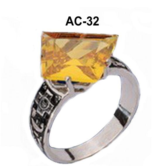 AC-32