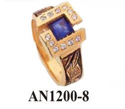 AN1200-8