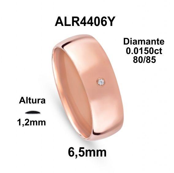 ALR4406Y diamante