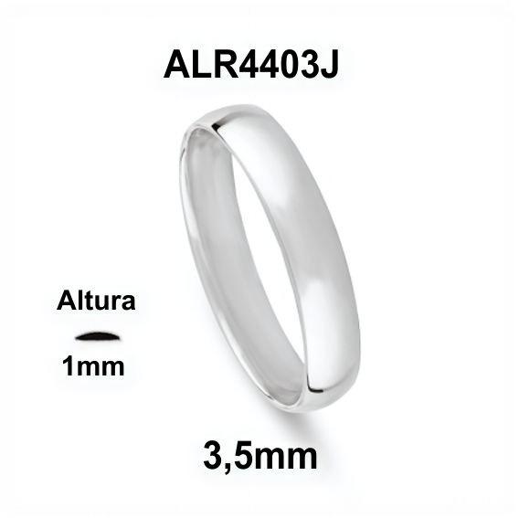 ALR4403J