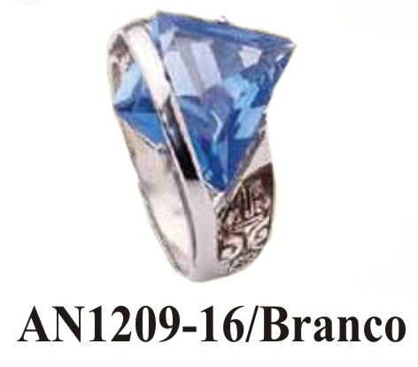 AN1209-16 branco