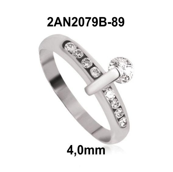 2AN2079B-89