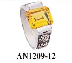 AN1209-12 branco