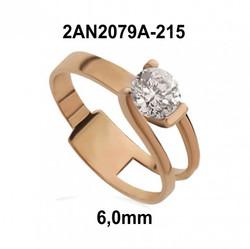 2AN2079A-215