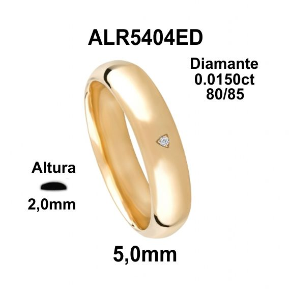 ALR5404ED diamante