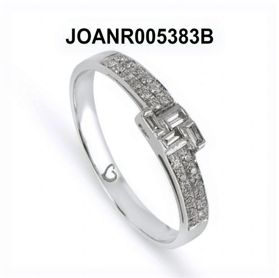 JOANR005383B diamantes