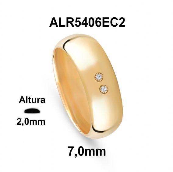 ALR5406EC2