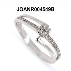 JOANR004549B diamantes