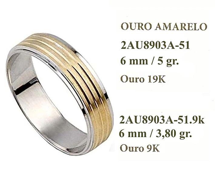 2AU8903A-51