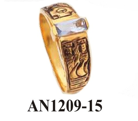 AN1209-15
