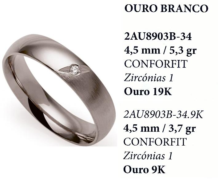2AU8903B-34