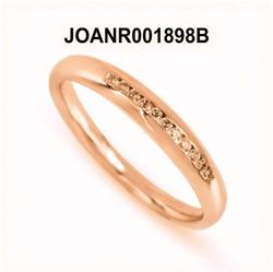 JOANR001898 diamantes
