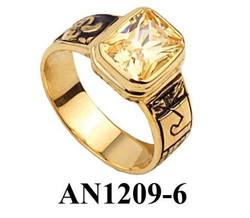 AN1209-6