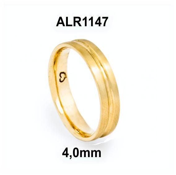 4ALR1147