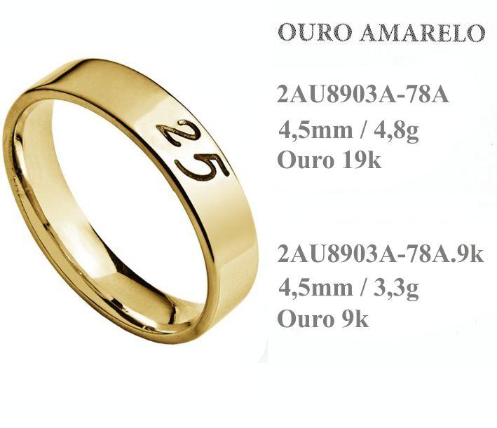 2AU8903A-78A