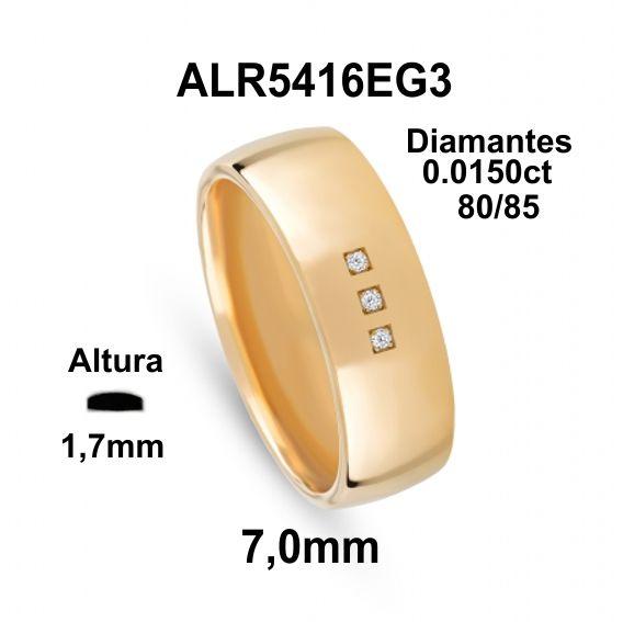 ALR5416EG3 diamantes