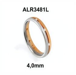 ALR3481L