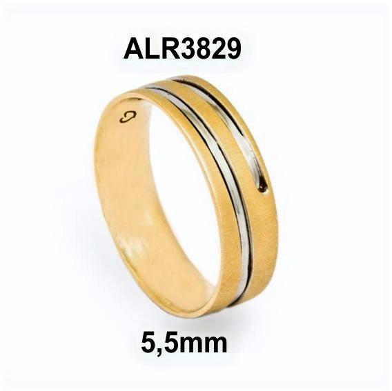 ALR3829