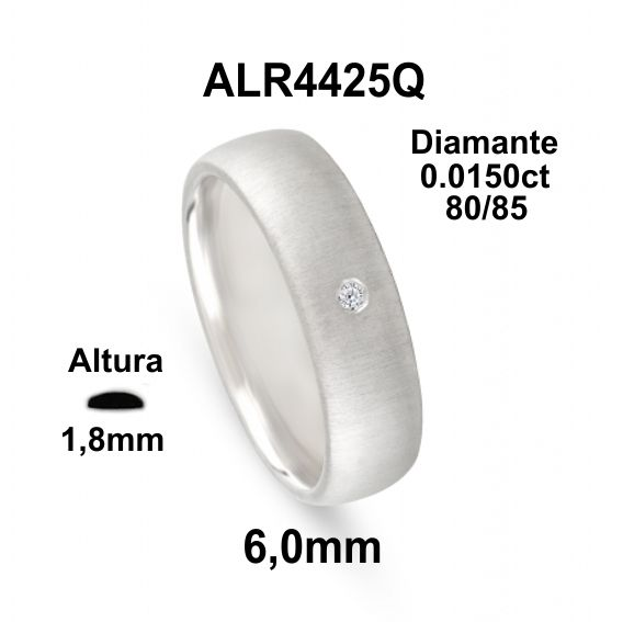 ALR4425Q diamante