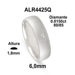 ALR4425Q diamante