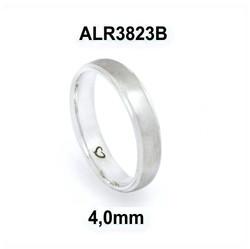 ALR3823B
