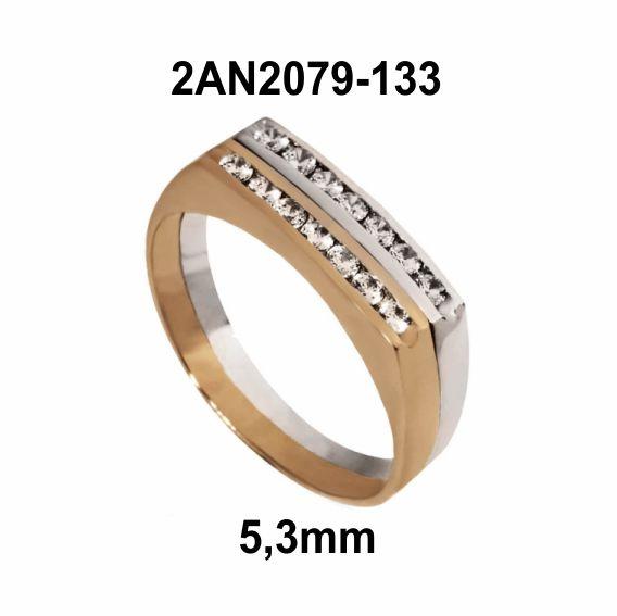2AN2079-133