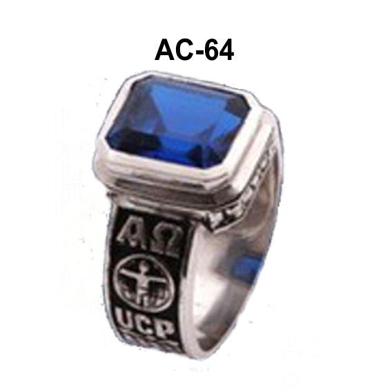 AC-64
