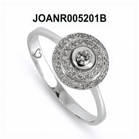 JOANR005201B diamantes